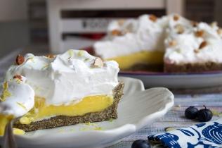 lemon-pie-apto-para-diabeticos