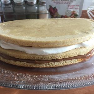 torta-fit