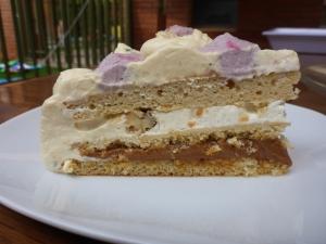 torta-para-diabeticos