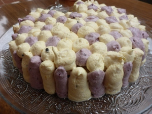 torta-sin-azucares